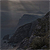 Icon Dear Esther