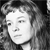 Icon Sandy Denny