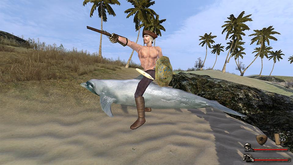 fish_mount.png