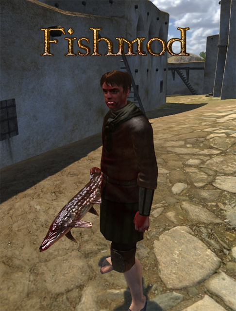 fishmod_awesome.png