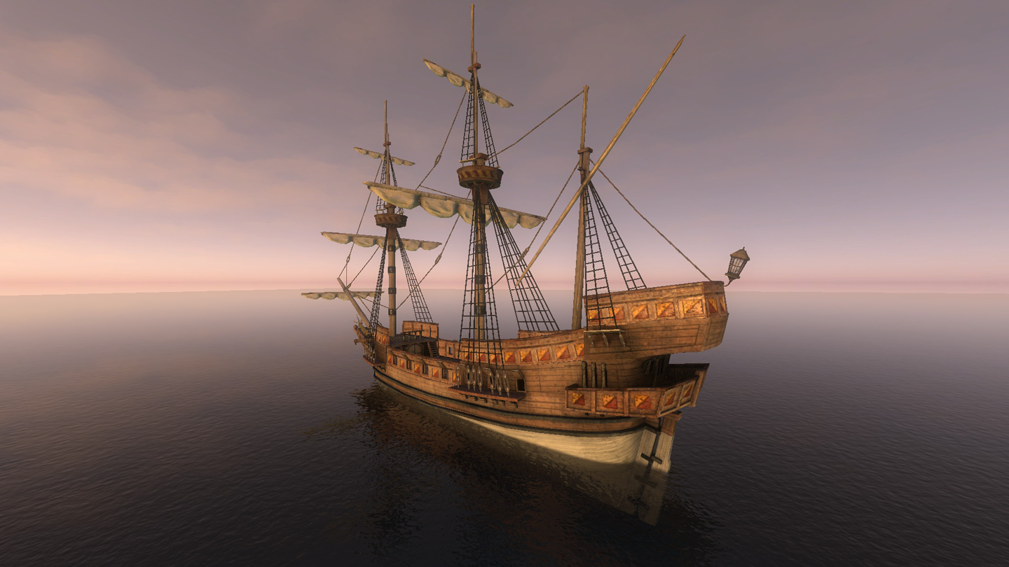 galleon1.png