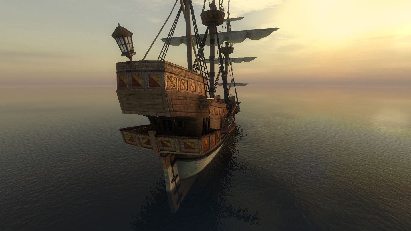 galleon10.png