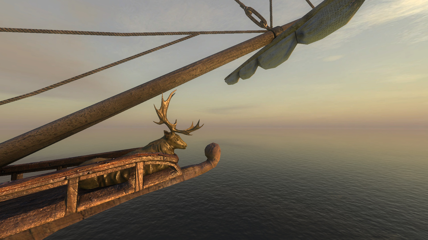 galleon11.png