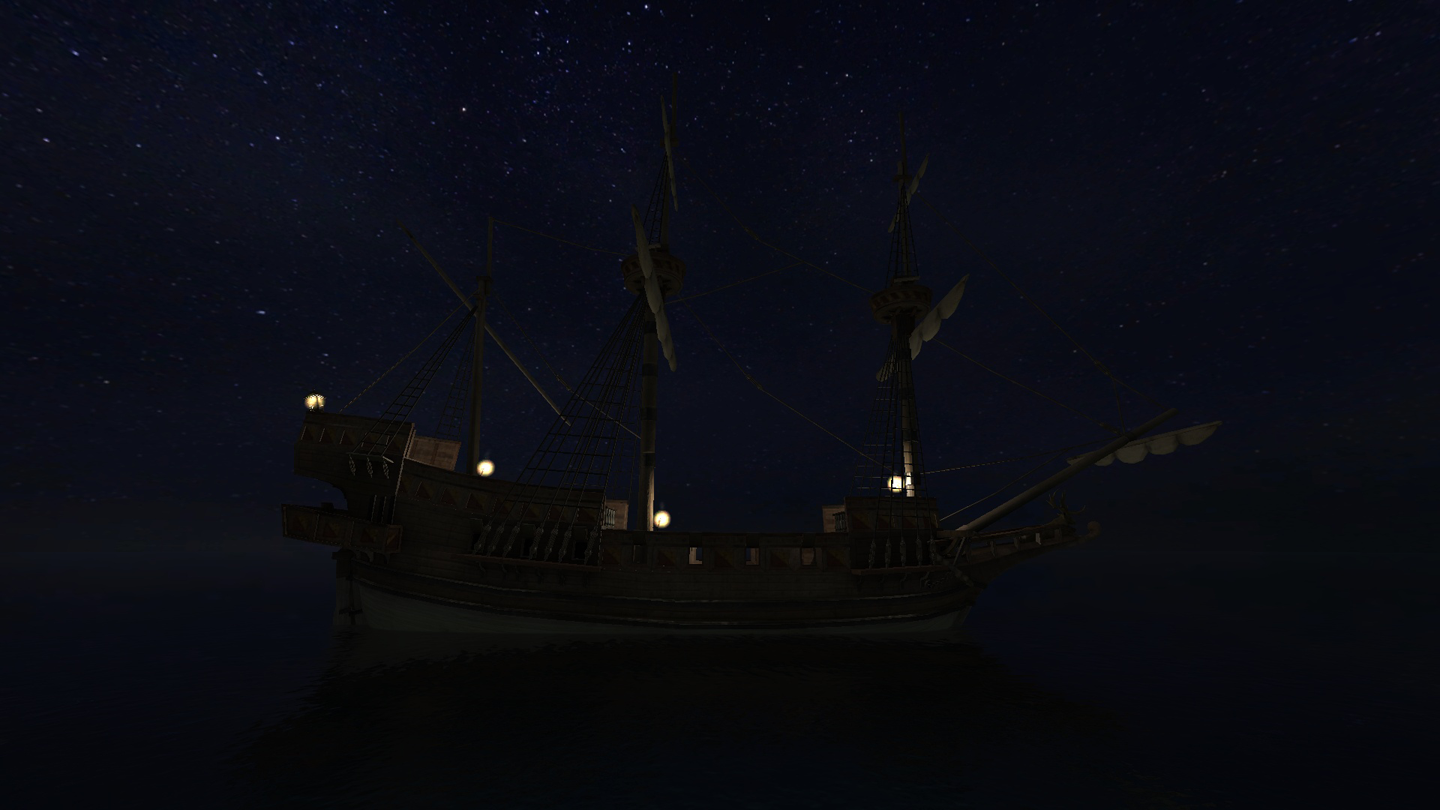 galleon12.png