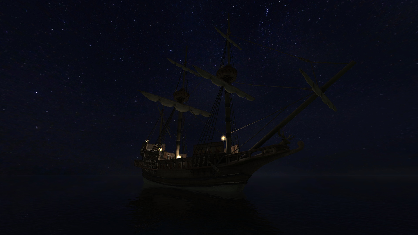 galleon13.png
