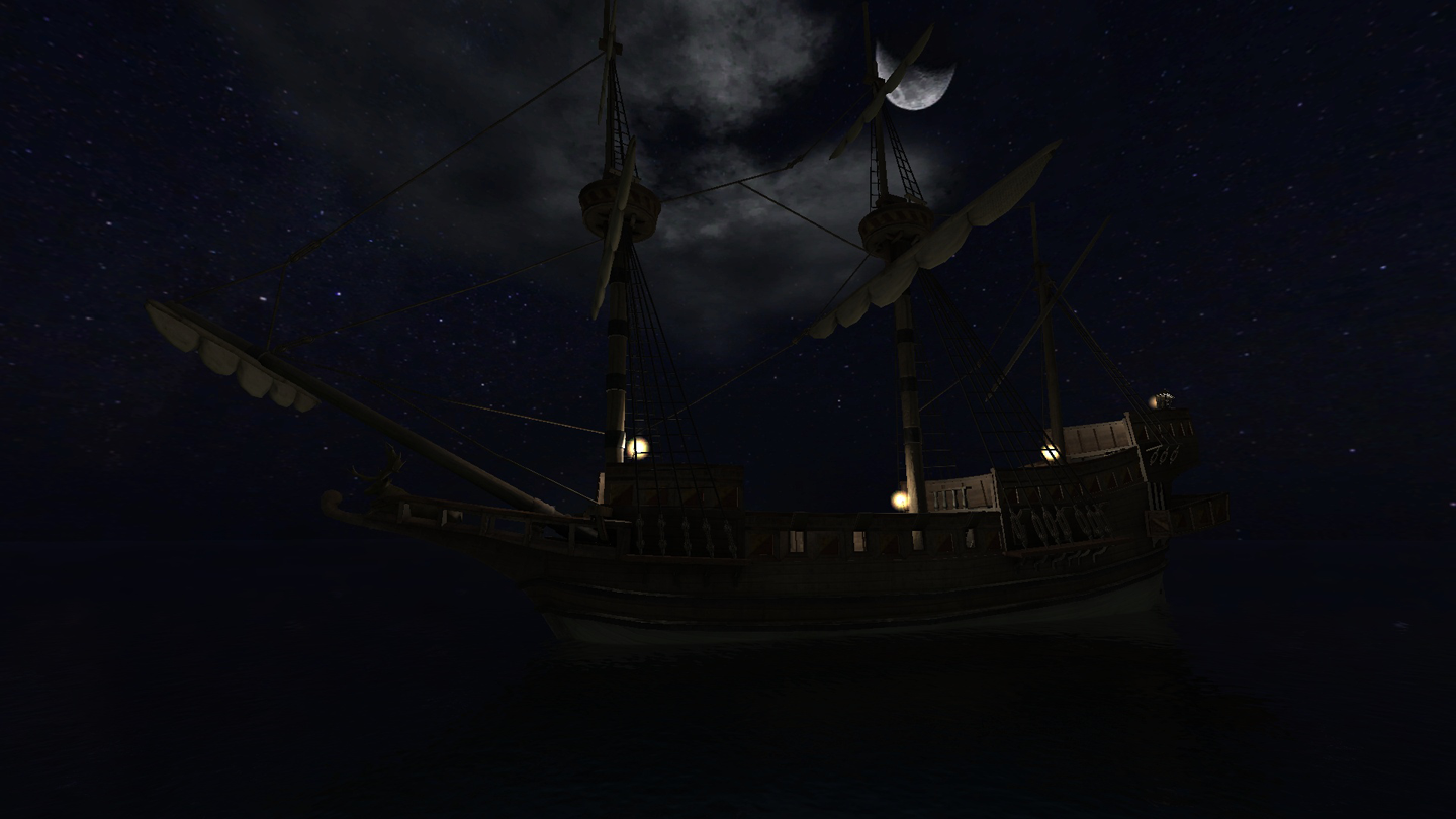 galleon14.png