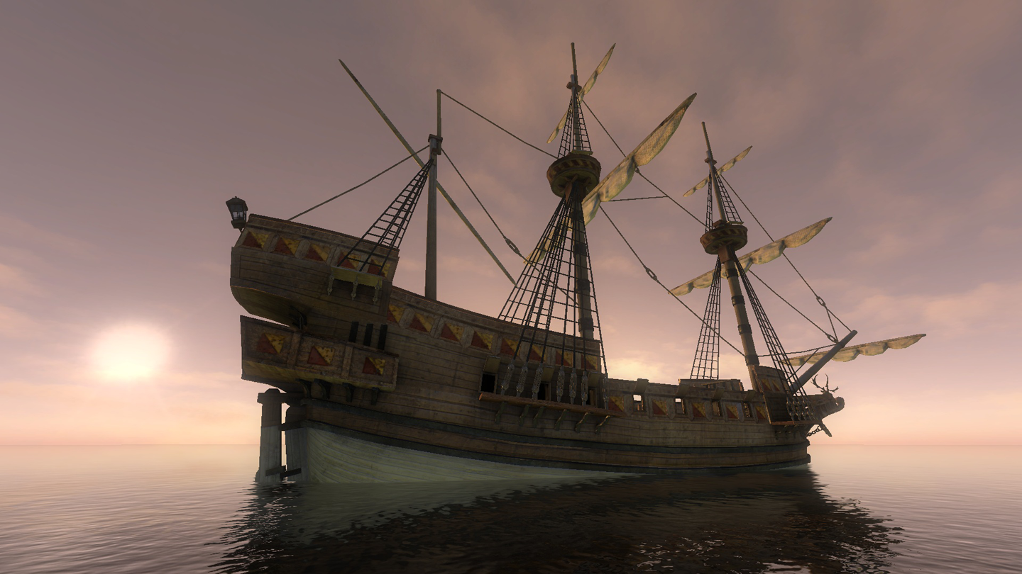 galleon2.png