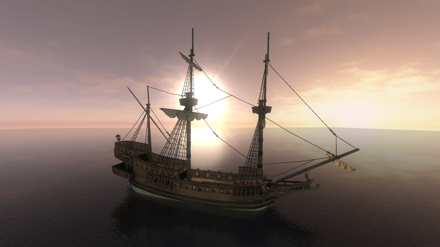 galleon3.png