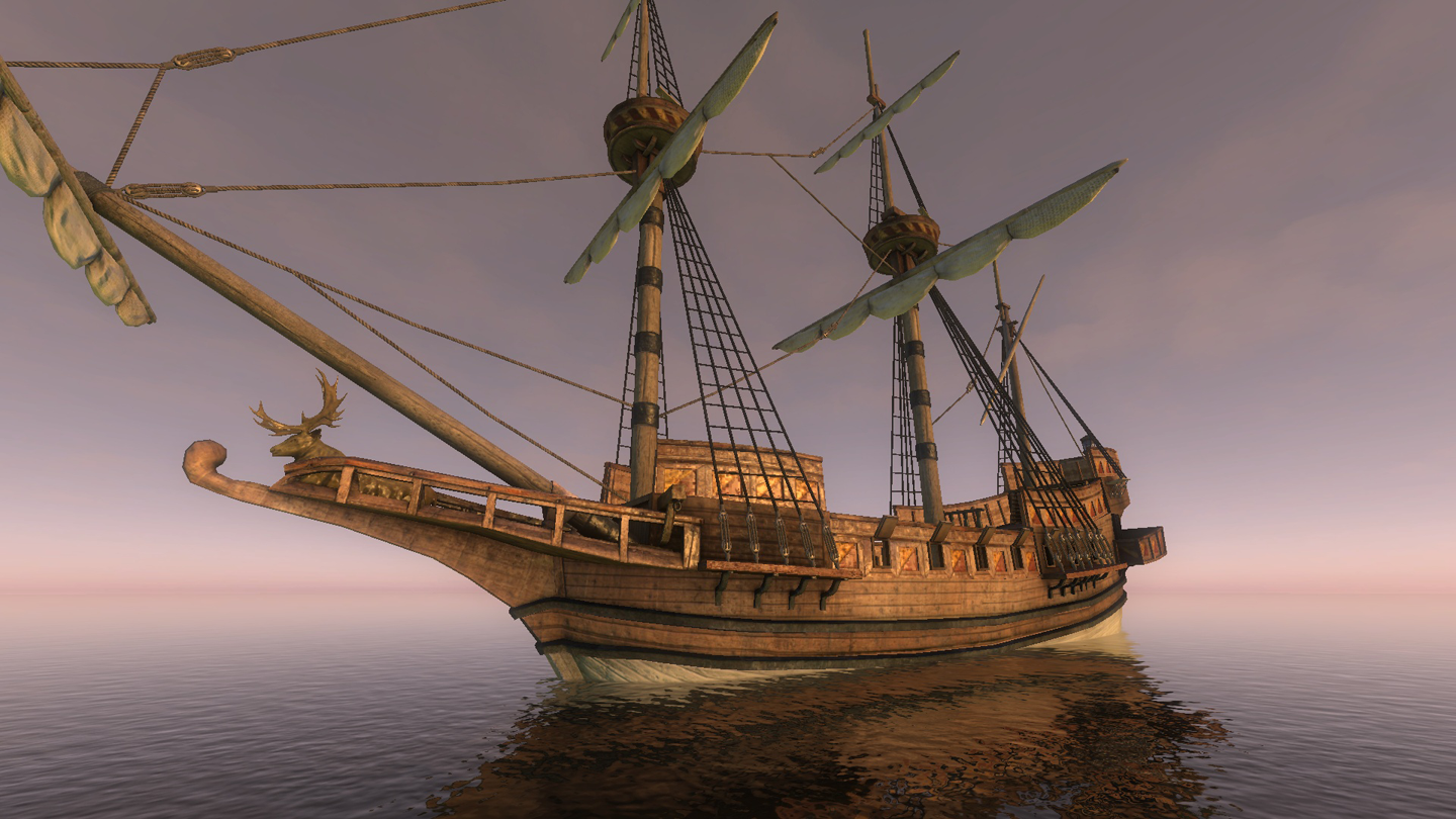galleon4.png