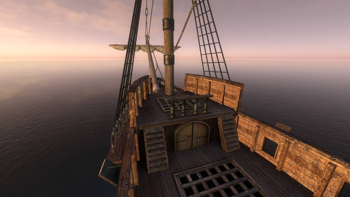 galleon6.png
