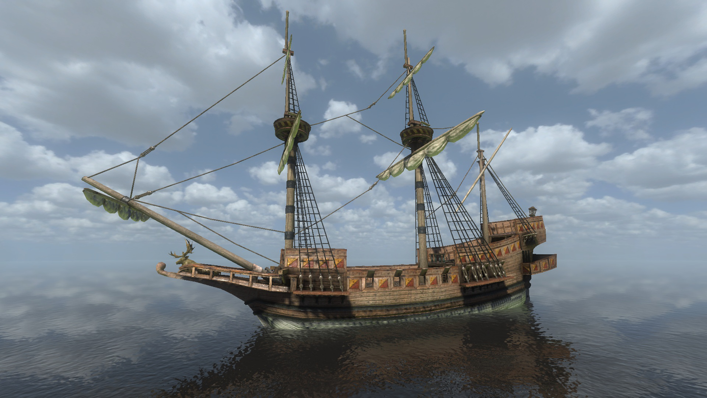 galleon7.png