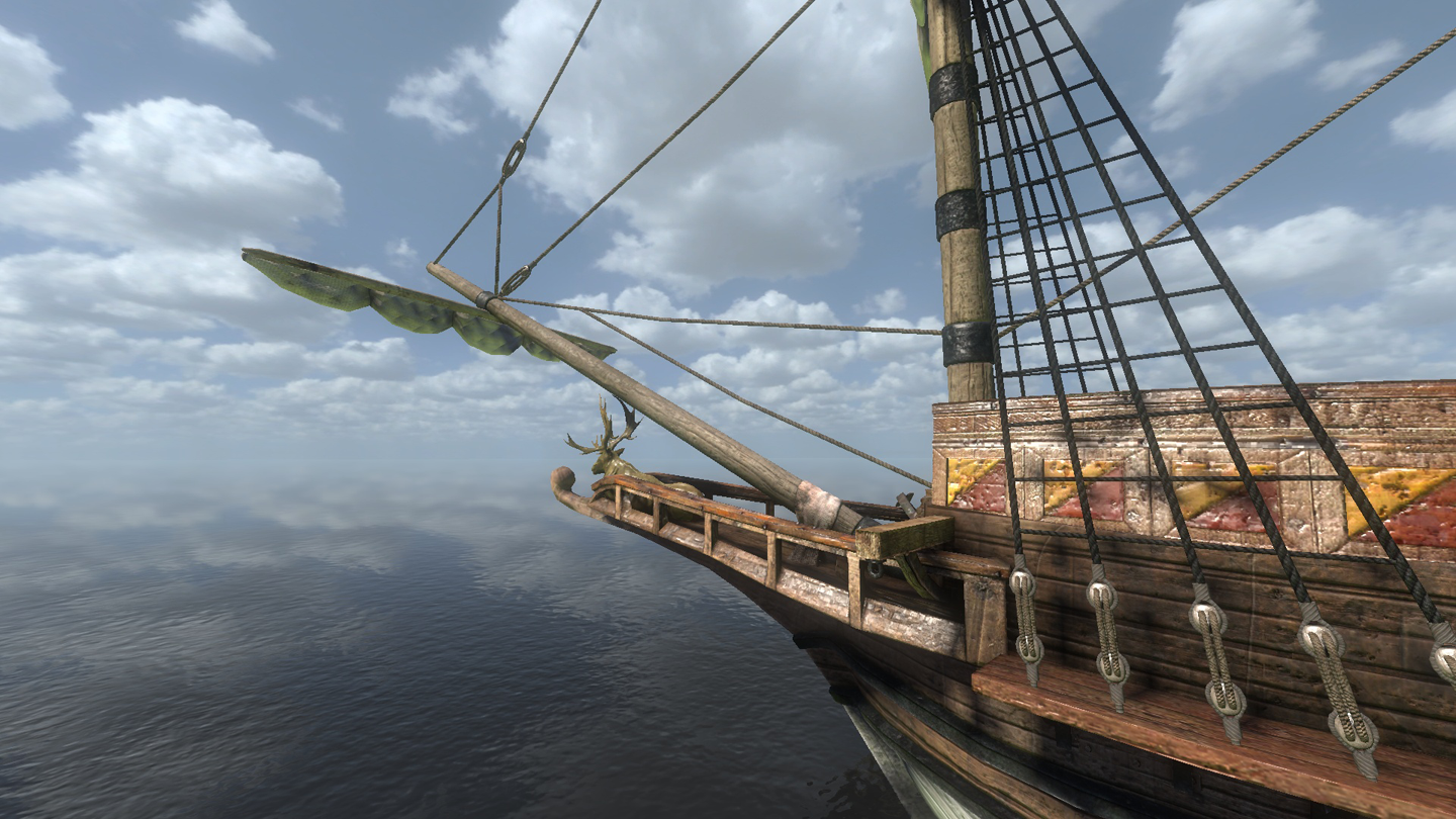 galleon8.png