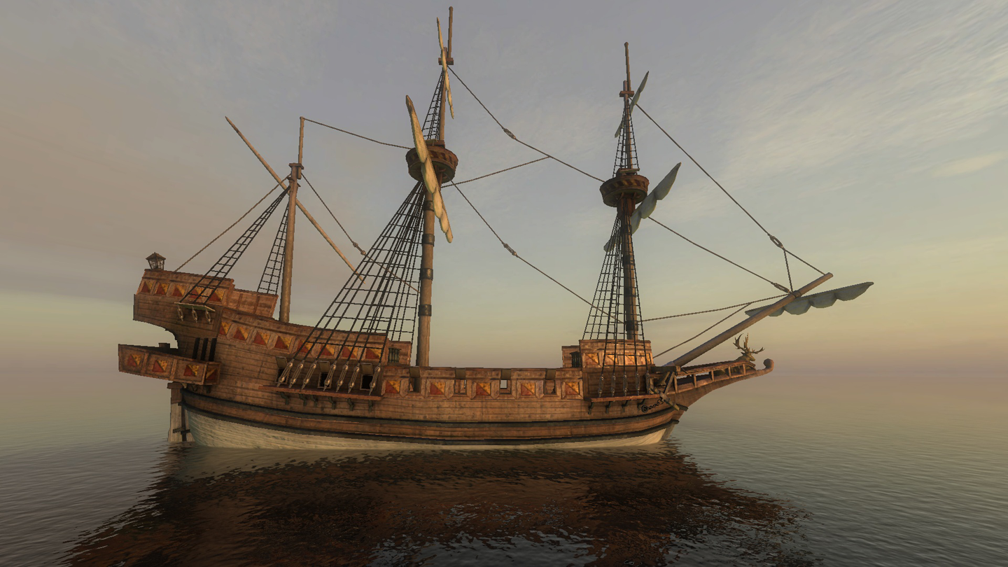 galleon9.png